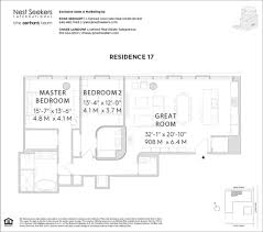 8 york street floor plans 520 west 28th street chelsea new york ny 10001 weichert properties