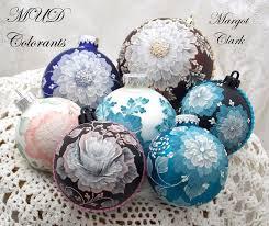 les 601 meilleures images du tableau margot clark mud ornaments