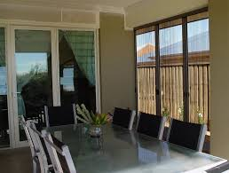 apartment patio screen enclosures home design ideas