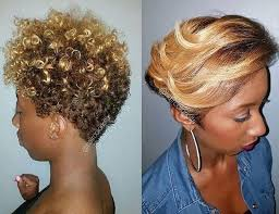face for natural black tapered cut 228 best i m a n a t u r a l images on pinterest natural hair
