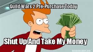 Take My Money Meme - meme maker take my money generator