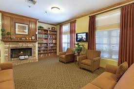 the living room in chandler the living room chandler az conceptstructuresllc com