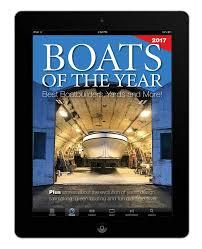 maine boating sailing boatbuilding homebuilding magazine boat