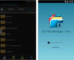 root manager apk es file root manager pro apk version 1 254