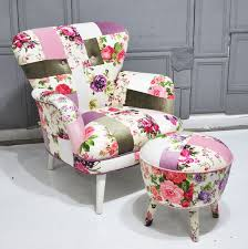 137 best armchairs images on pinterest chairs armchair and