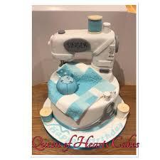 queen of hearts cakes home facebook