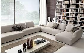 momentoitalia italian furniture blog december 2016