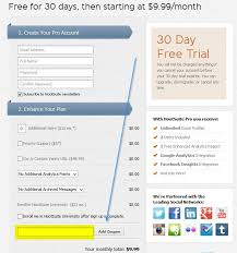 Vanity Promo Codes Coupon Instructions How U0026 Where To Enter Promo Codes For Specific
