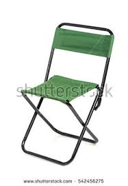 Folding Chair Fabric Folding Chair Stock Images Royalty Free Images U0026 Vectors
