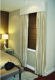White Bedroom Blinds Decorating Ideas Astonishing Accessories For Window Treatment