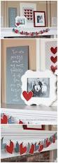 valentine u0027s day home decor ideas 25 best ideas