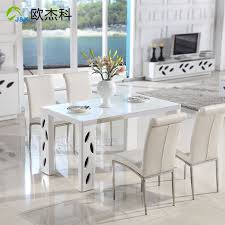 Kitchen Furniture Canada Good Ikea White Dining Table With Kitchen Tables Ikea Canada Great