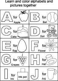 letter coloring sheets printable pages for adults arabic alphabet