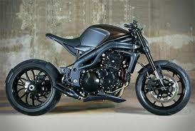 bedliner motorcycle google search motorcycles pinterest
