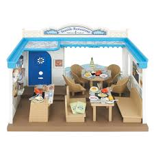 Calico Critters Bathroom Set Calico Critters Girls U0027 Toys On Sale Kmart