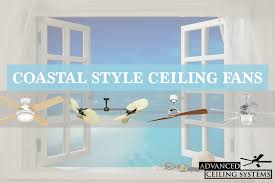 Design Ideas For Galvanized Ceiling Fan Majestic Design Coastal Style Ceiling Fans 8 For Inspired Homes With Jpg