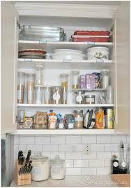 cabinet organizers kitchen photogiraffe me