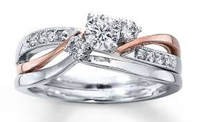 best wedding ring ring brilliant diamond wedding ring sets at walmart best diamond
