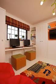 Home Interior Design Services Interior Design Interiors Interior Design Glasgow