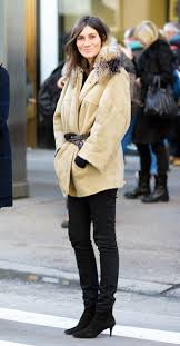 what to wear when it u0027s snowy and cold outside u2013 closetful of clothes