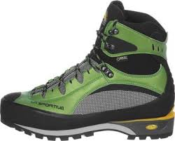 s sports boots nz la sportiva synthesis mid gtx hiking boot la sportiva s