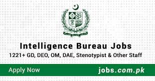 bureau om intelligence bureau ib 2017