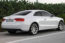 audi a5 coupe used used 2014 audi a5 coupe pricing for sale edmunds