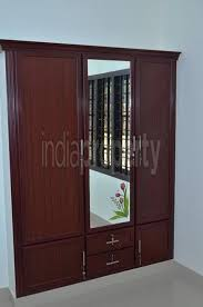 1900 square feet 3bhk home design at thrissur home pictures