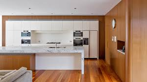 kitchen islands melbourne 100 kitchen islands melbourne moderne möbel und dekoration