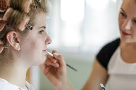 best makeup artist school seattle makeup school vizio makeup academy courses