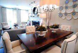 dining room gray dining tables stunning tufted dining room