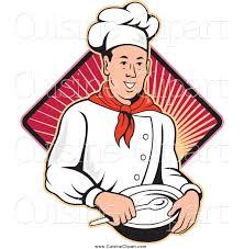 logo chef de cuisine royalty free stock cuisine designs of business logo designs