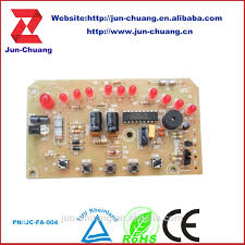 home theater china home theater pcb home theater pcb suppliers and manufacturers at