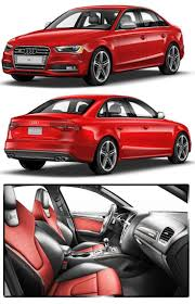 Magna Exteriors And Interiors Corp Best 25 Red Interior Car Ideas On Pinterest