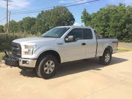 hunting truck hunting truck ford f150 forum community of ford truck fans