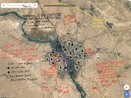 Live Search Maps Day Of News On Live Map November 01 2016 Today News From War