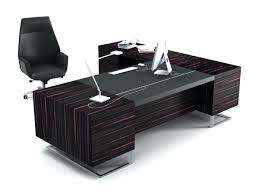black modern desk living room decorative splendid designer desk modern desks from
