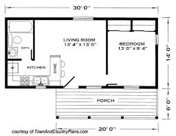 small cabin plans free building plans for small homes view of open kitchen free floor plans