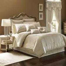 Queen Bedroom Comforter Sets Yakunina Info