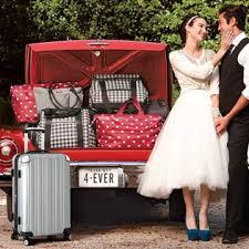 wedding gift registry finder gift registries archives registryfinder