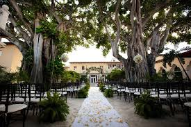wedding venues 2000 boca raton wedding venues weddings south florida the