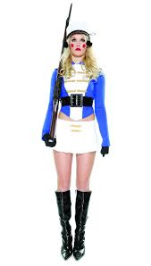 Toy Soldier Halloween Costume Toy Soldier Costumes Buy U0026 Hire Nz Partydudes Nz