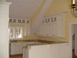Interior Paints For Home by Unique 40 White Interior Paint Ideas Decorating Inspiration Of