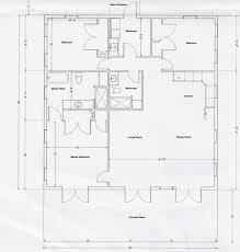 htons floor plans beach box house plans home design home design ideas
