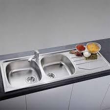 inset kitchen sink franke nouveau nvn621 inset kitchen sink franke online