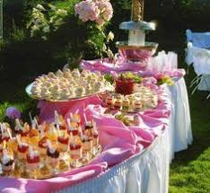 wedding catering ideas cocktail catering ideas in cocktail wedding reception