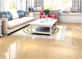Bedroom Floor Tile Ideas Bedroom Floor Tile Ideas Lovely Ideas Bedroom Floor Tiles In