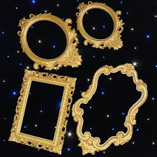 wedding backdrop frame wedding backdrops photobooth props plastic frame wedding diy