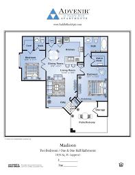 apartments near rocky vista university college student apartments
