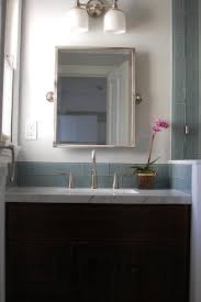 pretty bathrooms ideas pretty bathroom color ideas home design